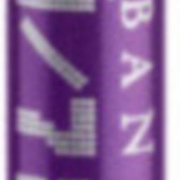 24/7 Glide-On Waterproof Eyeliner Pencil | Ulta