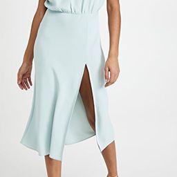 Kent Dress | Shopbop
