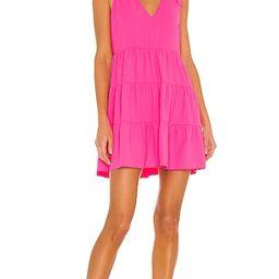Pruitt Dress   Revolve Clothing (Global)