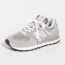 574 Iconic Classic Sneakers   Shopbop