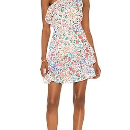 Skylar Dress | Revolve Clothing (Global)