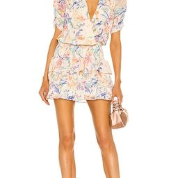 Nala Dress | Revolve Clothing (Global)
