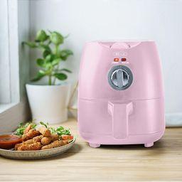 2-Quart Electric Air Fryer | Macys (US)