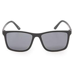 Master Tamers Sunglasses | East Dane (Global)