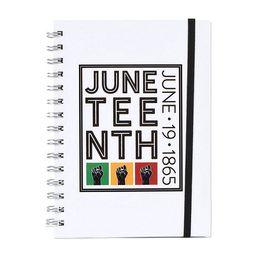 Juneteenth Notebook   JCPenney