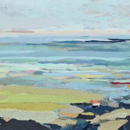 Estuary 1 | Artfully Walls