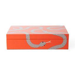 Large Eden Lacquer Box | Wayfair North America