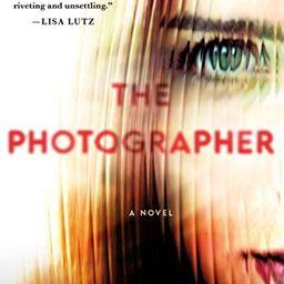 The Photographer: A Novel   Amazon (US)