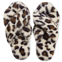 Bergman Kelly Open Toe Slippers for Women (Clouds Collection), US Company | Walmart (US)