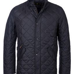 Flyweight Chelsea Quilted Jacket   Nordstrom