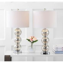 Lamp Sets | Find Great Lamps & Lamp Shades Deals Shopping at Overstock | Overstock