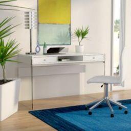 Ilminster Desk | Wayfair North America
