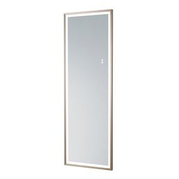 LED Full Length Mirror | Wayfair North America
