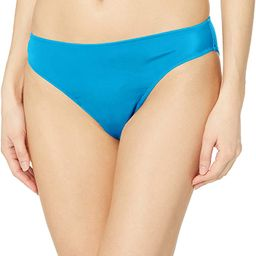Amazon Essentials Women's Classic Bikini Swimsuit Bottom   Amazon (US)