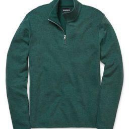 Daily Grind Half Zip Pullover   Nordstrom