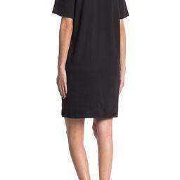 Tina T-Shirt Dress | Nordstrom Rack