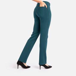 Straight-Leg • Two-Pocket   Betabrand