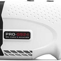 Gogogo Sport Vpro Laser Rangefinder for Golf & Hunting Range Finder Gift Distance Measuring with ... | Amazon (US)