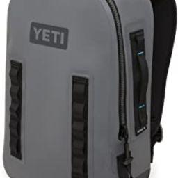 YETI Panga Airtight, Waterproof and Submersible Bags | Amazon (US)