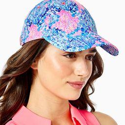 Run Around Hat | Lilly Pulitzer