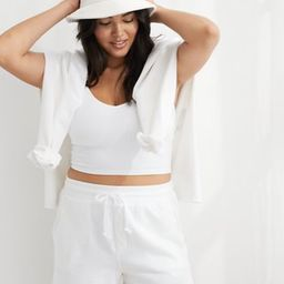 Aerie Real Good Everyday Short | American Eagle Outfitters (US & CA)