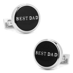 Best Dad Cuff Links | Nordstrom