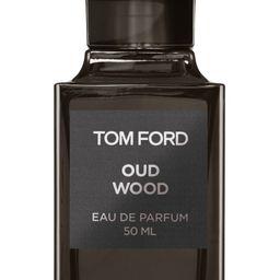 Private Blend Oud Wood Eau de Parfum | Nordstrom
