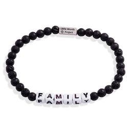 Family Beaded Stretch Bracelet | Nordstrom