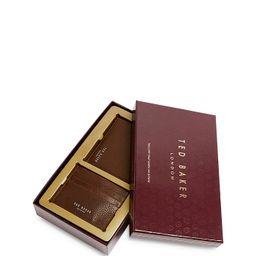 Wallet & Card Holder Set | Bloomingdale's (US)