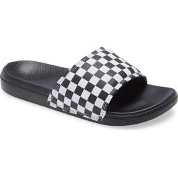 Sk8-Hi Slide Sandal | Nordstrom