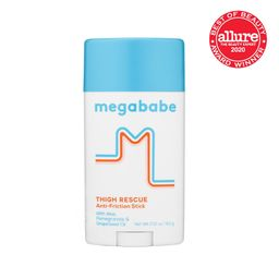 Thigh Rescue | Megababe Beauty