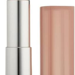 Maybelline New York Color Sensational The Buffs Lip Color, Nude Lust, 0.15 Ounce | Amazon (US)