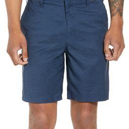 Dri-FIT Shorts | Nordstrom