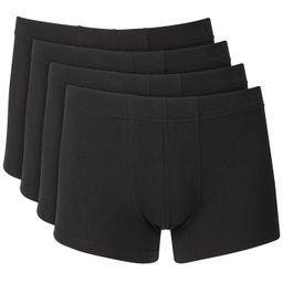 Men's 4-Pack Boxer Briefs, Created for Macy's   Macys (US)
