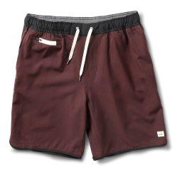 Banks Short | Vuori Clothing