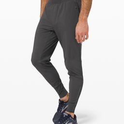 "Surge Hybrid Pant Tall 31"" Online Only | Lululemon (US)"
