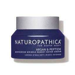 Argan & Peptide Wrinkle Repair Cream (1.7 fl. oz.)   Dermstore