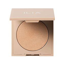 ILIA - Natural DayLite Highlighting Powder   Non-Toxic, Cruelty-Free, Clean Beauty (Decades - Sof...   Amazon (US)
