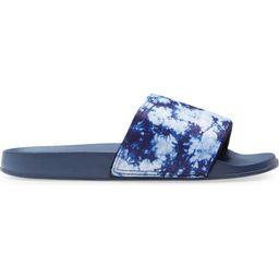 Adam's Pool Slide Sandal | Nordstrom