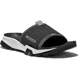 Garrison Trail Slide Sandal | Nordstrom