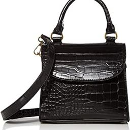 The Drop Women's Diana Top Handle Crossbody Bag   Amazon (US)