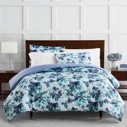 Pem America Cameron 2-Pc. Twin Comforter Mini Set, Created for Macy's & Reviews - Comforter Sets ...   Macys (US)