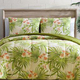 Hallmart Collectibles St. Croix 2-Pc. Reversible Twin Comforter Set & Reviews - Comforter Sets - ...   Macys (US)