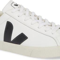 Espalar Sneaker | Nordstrom