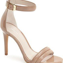 'Brooke' Ankle Strap Sandal   Nordstrom