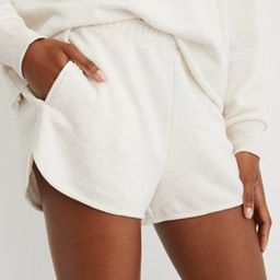 Aerie Sunday Soft Short   American Eagle Outfitters (US & CA)