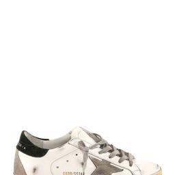 Golden Goose Deluxe Brand SuperStar Low Top Sneakers | Cettire Global