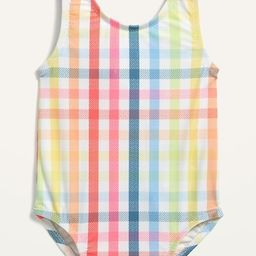 One-Piece Swimsuit for Baby   Old Navy (CA)