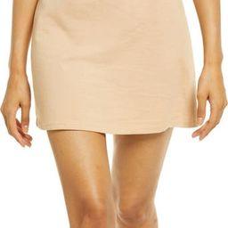 Dolman Sleeve T-Shirt Dress | Nordstrom