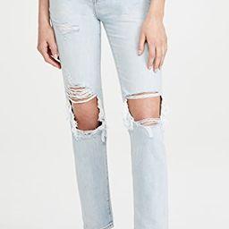 Presley High Rise Jeans | Shopbop